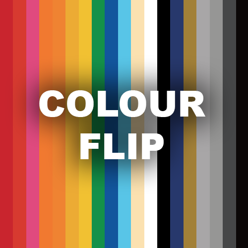 3m 1080 Colour Flip Vinyl Canada Buy 3m Colour Flip Vinyl